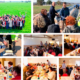 Unser Spargel-Tag, TeamTag, Teamschulung, Vorbereitung auf den Spargelverkauf