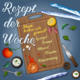Spargelrezept der Woche Scampi mit Spargel