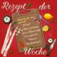 Rezept der Woche Spargel Carpaccio Vorschaubild