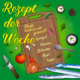 Rezept der Woche Spargel Consommé Vorschaubild