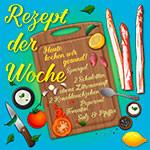 Rezept-der-Woche-cyangreen150