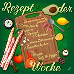 Rezept-der-Woche-green-150